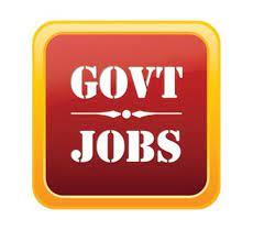 Raghunathpur College, Purulia - Admission & Merit List 2021